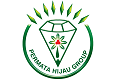 Permata Hijau Group